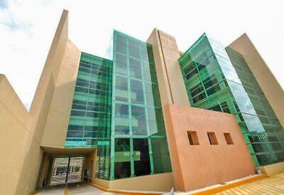 Edificio en Renta en Norte de Aguascalientes por piso o completo