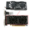 thumbnail 1 - Fan For MSI GeForce GTX 750 Ti 2GB LP Graphic Card Cooling XY-D05510S 0.28A 2Pin