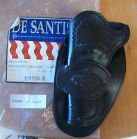 Desantis Desperado Cowboy Holster Colt Saa,ruger Vaquero 51/2bb Left Cc02m