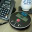 miniatura 9 - CPR V10000 Call Blocker Stop chiamate fastidiose sul telefono di casa fisso