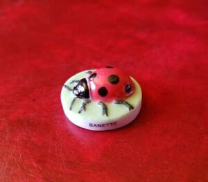 Feve-Coccinelle-Banette-5246