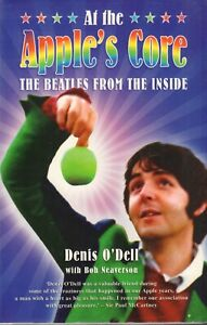 AT-THE-APPLE-039-S-CORE-THE-BEATLES-FROM-THE-INSIDE-Denis-O-039-Dell