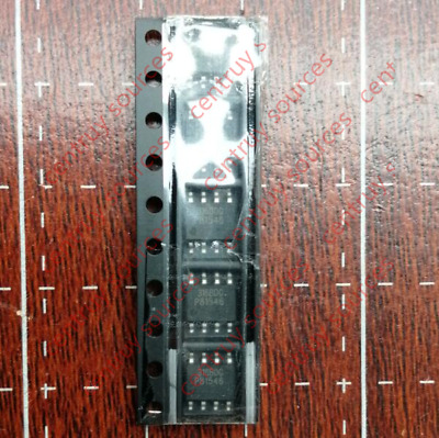 5pcs MLX90316KDC-BCG-PPA 316BDG 316BCG IC CHIP SOP-8