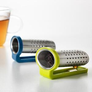 Stainless-Steel-Loose-Tea-Infuser-teapot-Filter-Strainer-Sieve-Cup-Mug