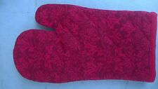 Gloves Kitchen Microwave Oven Gloves Heat Proof High Quality 2 Pcs