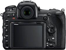 BNIB Nikon D500 Body Single-Lens Reflex Digital Camera