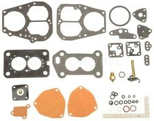 BWD 10633B Carburetor Repair Kit