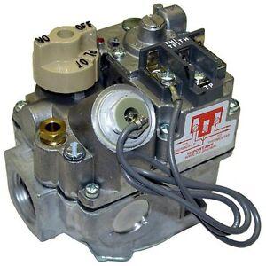 AMERICAN-RANGE-GAS-VALVE-NAT-AR-120-OEM-A80102