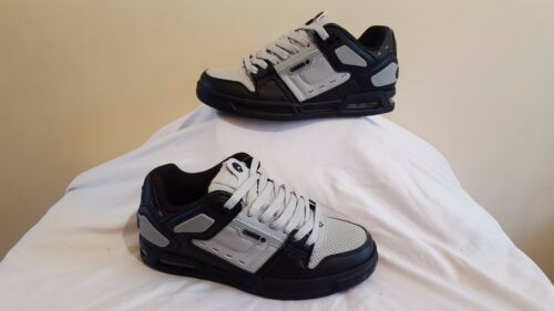 OFFICIAL OSIRIS SHOES CHOOSE YOUR PAIR LOADS OF STYLES NEW SIZE UK 8 US 9 EU 42