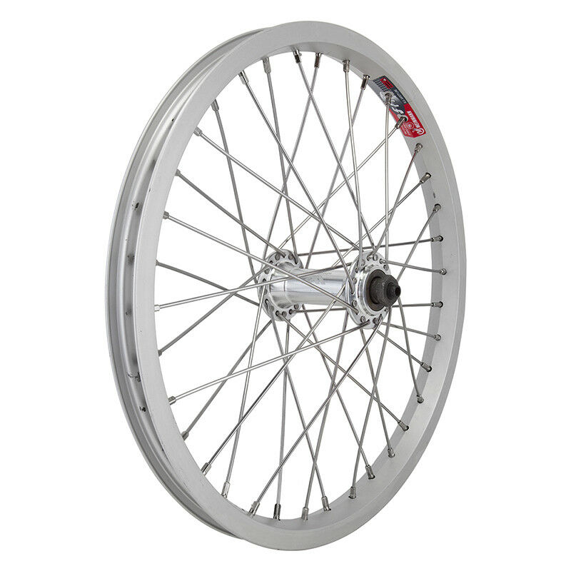 Wheel  Master 16  Alloy Recumbent Whl Ft 16x1.75 305x19 Aly Sl 36 Aly Qr Ss2.0sl  the newest brands outlet online
