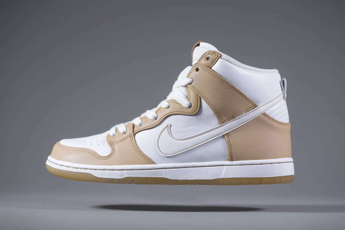NEU Nike x Premier SB Dunk High Some – Win Some Lose Some High - US 11/ EU 45 Limited DS ac7e6f