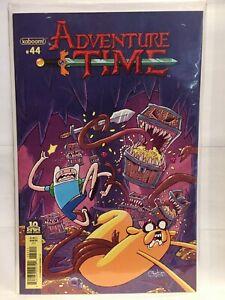 Adventure-Time-44-VF-NM-1st-Print-Boom-Studios-Comics