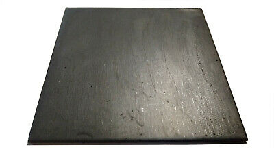 0.25in Thick 5in x 36in x 1//4in Steel Flat Plate