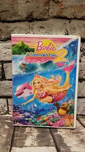 Barbie-in-A-Mermaid-Tale-2-DVD-2012
