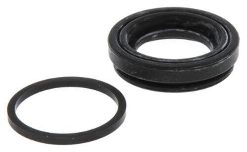 Centric Parts Brake Caliper Rebuild Kit 143.50003