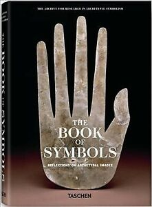 Book-of-Symbols-Reflections-on-Archetypal-Images-Hardcover-by-Ronnberg-Am