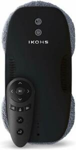 IKOHS-Robot-Limpiacristales-WIPEBOT-Automatico-Inteligente-2-Mopas-Giratorias