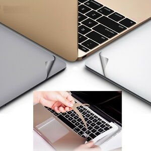 3M-Skin-Decal-Full-Body-Cover-Guard-Protector-for-MacBook-Pro-13-034-A1502-Retina