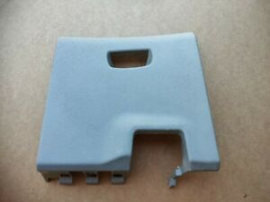 Ford Territory SX SY - TS TX Ghia  fuse box cover lid door in car