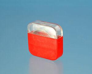 Machine à laver porte Joint en Caoutchouc Joint D/'étanchéité Pour Beko WM74135W WMB71442W WMC126W
