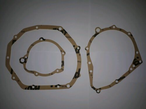 SUZUKI  GASKET SET ALTERNATOR CLUTCH SIGNAL GSF600 GSF650 GSF1200