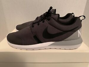 buy online 9aa6d d84a2 Image is loading Nike-Lab-Roshe-Run-MN-W-SP-QS-