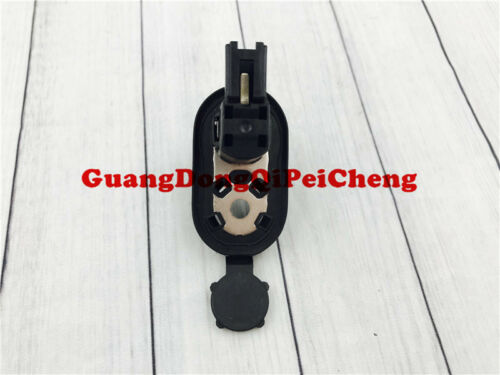 35400-S5A-013 Hot Selling Door Jamb Light Switch Fit Honda Accord Odyssey Civic