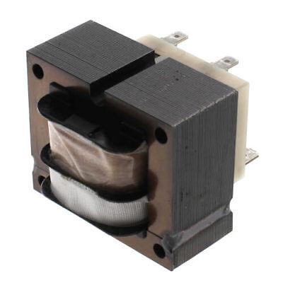 OEM Amana Goodman Furnace Transformer 24 110 120 volt C6349703