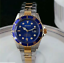 Business-Men-Automatic-quartz-Mechanical-Stainless-Steel-Calendar-Military-Watch thumbnail 21