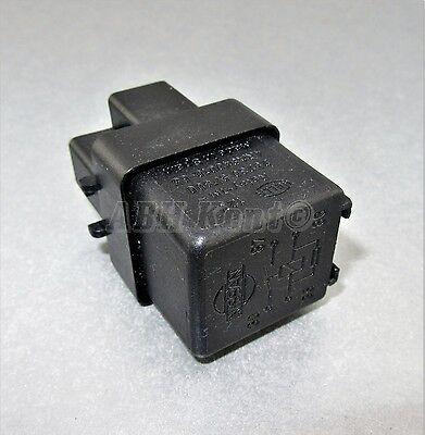 Nissan X-Trail Primera Almera Micra Multi-Use Black Relay-1M 25230-9F915 Hella