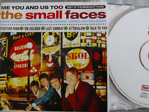 Small-Faces-Me-You-And-Us-Too-Best-of-Immediate-Years-Repertoire-1999