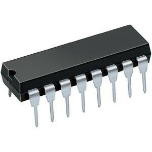 PCM56P-Audio-D-A-Convertisseur-ICS-Series-Entree-16-Bit-Monolithique-Dac