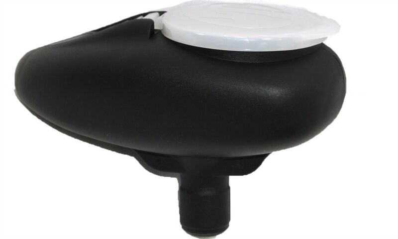 Paintball Empire prophecy hopper shell black CLEARANCE SALE