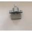 MECCANISMO-A-VENTAGLIO-3C-GRANO-4X4-CAMPER-ROULOTTE miniatuur 1