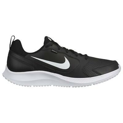 Nike Todos Mens Trainers UK 11.5 US 12.5 EUR 47.5 REF 3066* | eBay