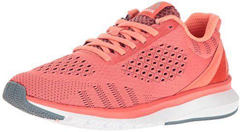 Reebok para para para mujer tirada Suave ultk Zapato-Pick Talla Color.  bienvenido a orden