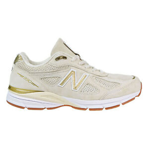 new balance 990 best price