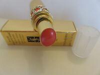 Yves Saint Laurent Rouge Volupte Shine Oil In Stick Lipstick 60 Sample .15 Oz