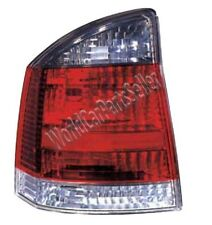 Opel Vectra C 2002-2008 Red Smoked Tail Light RIGHT RH