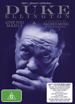 Duke-Ellington-Love-You-Madly-At-Grace-Cathedral-New-DVD-Region-4-Sealed