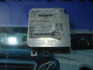 Airbag-Centralita-Hyundai-Getz-MOBIS-VER-2-3-12V-95910-1C100-959101C100