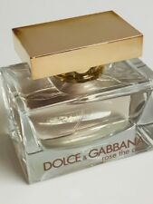 Dolce & Gabbana Rose The One 2.5oz  Women's Eau de Parfum