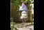 Fairy-Treehouse-Teapot-Sunflower-House-Wishing-Well-Metal-Garden-Decor-Ornament thumbnail 12