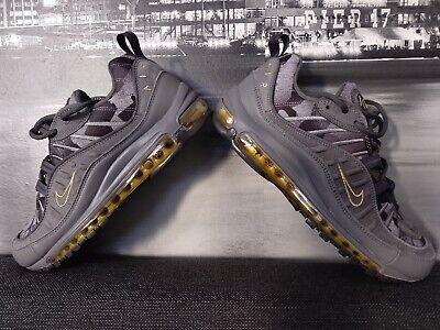Find Nike 97 på DBA køb og salg af nyt og brugt