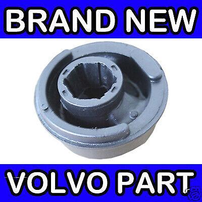 V90 Volvo 960 Control Arm Bush Inner S90