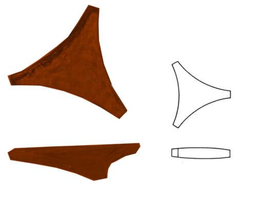 Butzenfüller gepresst h ca für Butzen Ø ca 1 Stk. 60+80 mm 5 mm