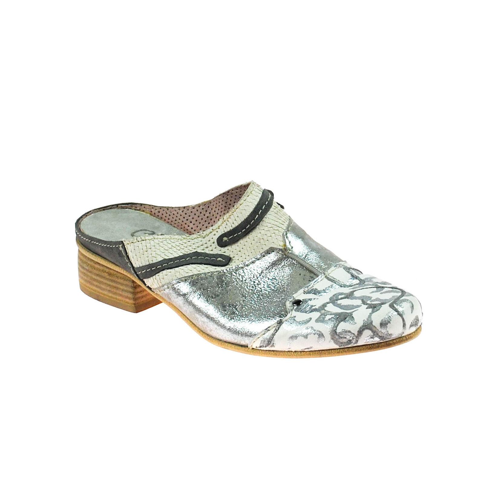 S Chaussures Femmes Kz8onwpx0n Basses Ouverte Cuir Charme GSUpzVMq
