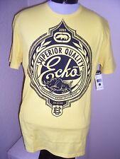 ECKO UNLTD Large L T shirt NWT NEW Combined shipping w/Ebay cart