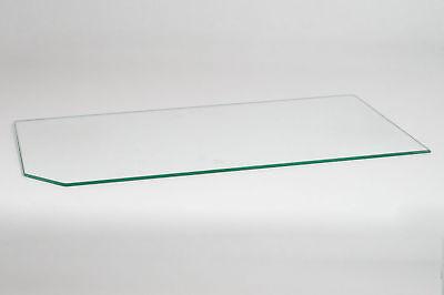 8 10 mm Float  Glasplatte Scheiben 5 6 Glaszuschnitt  Klarglas 4