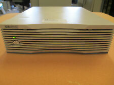 HP C6390A 4.5Gb Hard Drive Fast Wide Diff SCSI 3070 B.03.40 C6390-60002 E9931A
